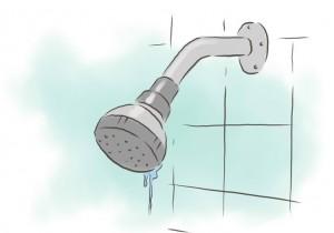 su kaçak bulma yöntemleri
