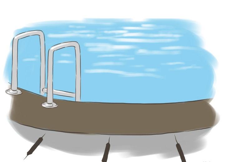 havuz-su-kacagi-tespiti