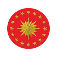 basbakanlik-logo