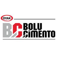 bolu-cimento-logo