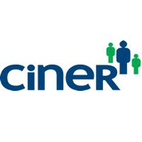 ciner-logo