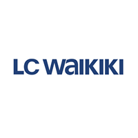 lcw-logo