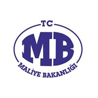 maliye-logo