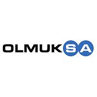 oluksa-logo