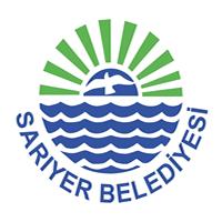 sariyer-logo