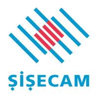 sisecam-logo