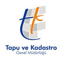 tapu-logo