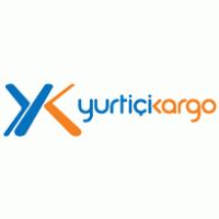 yurticikargo-logo